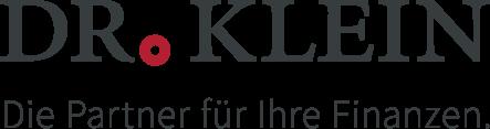 drklein-logo.png
